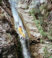 1999_07_xx_Alpes_Maritimes_0211_Canyoning_Bollene_Urs