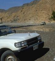 Oman_0112_BAE004_Wadi_Dhayqah