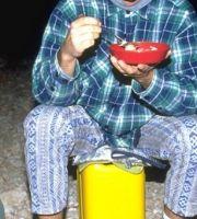 Oman_0129_z_BAE009_Wadi_Dhayqah_Camp