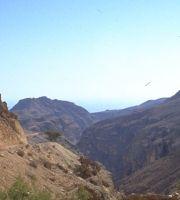 Oman_0313_BAE042