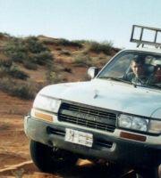 Oman_0336_Al_Minitrib_Landcruiser