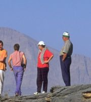 Oman_0501_z_BAE075_Jebel_Shams_Team