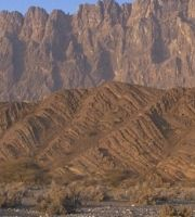 Oman_0529_BAE099_Al_Ayn_Jabd_Al_Misth