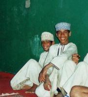Oman_0610_Wadi_Sahtan_Wajmah