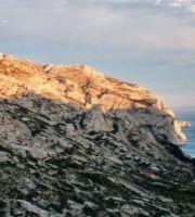 Morgiou_217_Klettern_Bucht