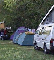 2001_04_15_Ardeche_0026_Mazet_Camp