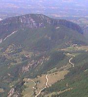 2001_07_12_Vercors_0053_Pas_de_l_Allier