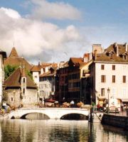 2001_07_16_Annecy_0070_Kanal