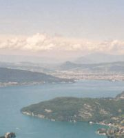 2001_07_17_Annecy_0080_See