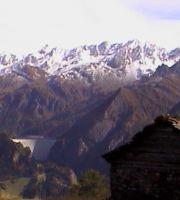 2002_10_07_Valle_Blenio_0018_Lago_di_Luzzone