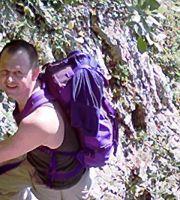 2002_07_29_Eulengrat_0001_Klettern_Darren
