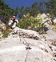 2002_07_29_Eulengrat_0002_Klettern_Darren