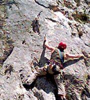 2002_07_29_Eulengrat_0011_Klettern_Darren
