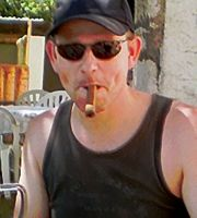 2002_07_29_Eulengrat_0020_Klettern_Darren