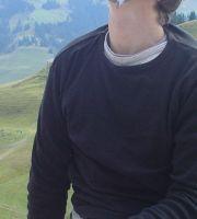 2003_09_13_Gastlosen_Klettern_0002_Viktor