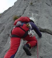 2003_09_13_Gastlosen_Klettern_0018_Andrea