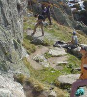 2003_10_18_Glarus_Klettern_0002_Dina