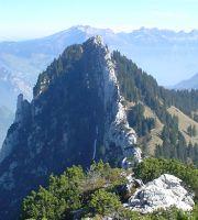 2003_10_19_Glarus_Klettern_0011