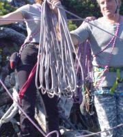 2003_10_19_Glarus_Klettern_0012_Barbara_Hermann