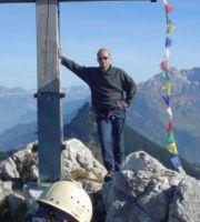 2003_10_19_Glarus_Klettern_0013_Bruno