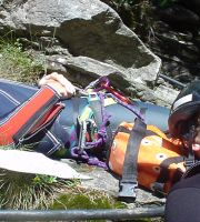 2004_07_25_Tessin_Canyoning_0032_Osogna_Louis_Urs