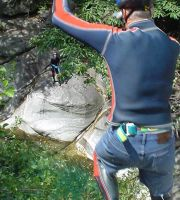 2004_07_26_Tessin_Canyoning_0066_Val_Cresciano_Louis