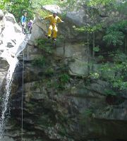 2004_07_26_Tessin_Canyoning_0069_Val_Cresciano_Christoph