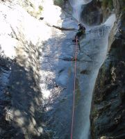 2004_07_27_Tessin_Canyoning_0090_Riale_del_Palme_xxx