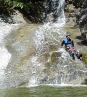 2004_07_27_Tessin_Canyoning_0106_Riale_del_Palme_Christoph