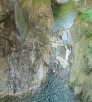 2004_07_28_Tessin_Canyoning_0118_Val_Grande_Inferiore_Urs