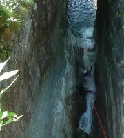 2004_07_28_Tessin_Canyoning_0140_Val_Grande_Inferiore_xxx