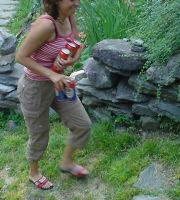 2004_07_30_Tessin_Canyoning_0183_Petra