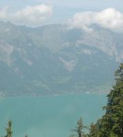 2004_09_11_Geieggen_Biken_0033_Brienzersee_Medium