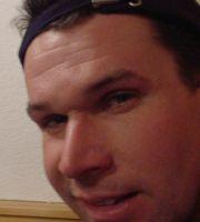 2004_03_06_Metschalp_0039_Dominik