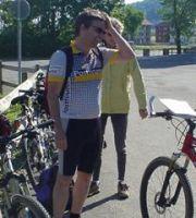 2005_06_11_0002_brassus_biken_Small