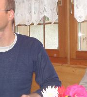 2005_09_25_0001_Ueschinengrat_Klettern