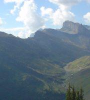 2005_09_25_0005_Ueschinengrat_Klettern