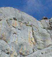 2005_09_25_0008_Ueschinengrat_Klettern