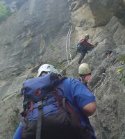 2006_07_04_0011_Kandersteg_Klettersteig