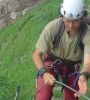 2006_07_04_0012_Kandersteg_Klettersteig
