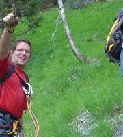 2006_07_04_0035_Kandersteg_Klettersteig