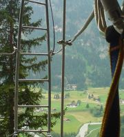 2006_07_04_0053_Kandersteg_Klettersteig