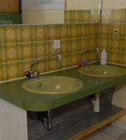 Waschraum2